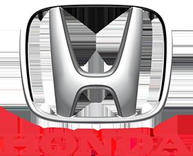 Honda Auto Logo