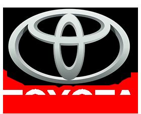 Toyota Auto Logo