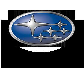 Subaru Auto Logo